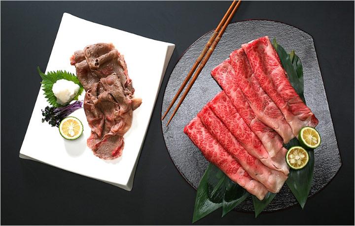 全国肉用牛枝肉共励会 最優秀賞受賞の高級ブランド「村上牛」/50名様