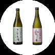 日本酒 6,000pt~