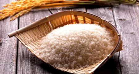 18 ななつぼし(精米) 10kg