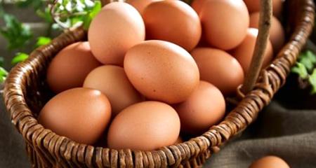 030AB01N.タズミの卵(30個×6ヶ月)