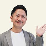 担当営業 弥太郎