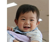 安心でいきいきと暮らせる島づくり~健康寿命日本一、将来を担うこどもを応援~