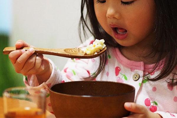 貧困家庭を救う「こども宅食」と日本の「米作り」を同時に応援しよう!
