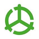 佐賀県上峰町(合同会社つばきまちづくりプロジェクト)