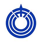 兵庫県市川町