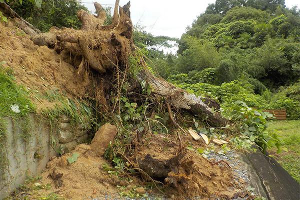 佐賀県上峰町 令和元年8月豪雨 災害支援
