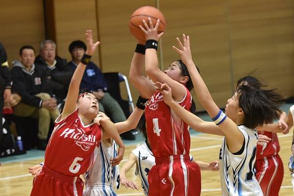 山中湖村スポーツ少年団のサポーターになりませんか?~寒さと戦いながら練習に励む子どもたちに防寒グッズをプレゼントしたい!~