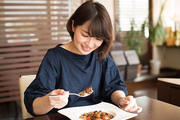 燕のカトラリーはそんなにいいの? ~料理の味をかえる!良質なカトラリー~
