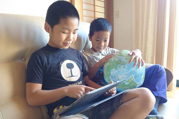 <新型コロナウイルス対策>子どもや生産者を支える「長井市応援プロジェクト」をご支援ください!
