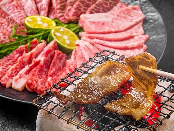 茨城県古河市ポイントが使えるレストラン一覧