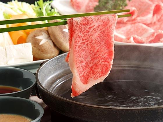 三重県明和町ポイントが使えるレストラン一覧