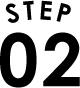 step2 寄附する自治体(返礼品)を選ぼう