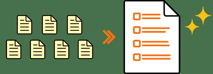複数回寄附をした場合でもe-Taxでの手続きが1枚の証明書で簡単に!