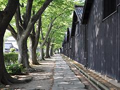 ふるさと納税 山形県酒田市の自治体紹介|ふるさと納税サイト「ふるなび」