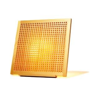 林工芸 スタンド照明 F2Y-0594