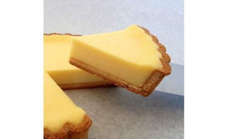 【2619-0026】アンジュール自慢のベイクドチーズケーキと濃厚ショコランセット(ベイクドチーズケーキ・濃厚ショコラン・い~わくんマドレーヌ5個)