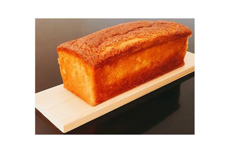 【2619-0031】黄金名古屋コーチンパウンドケーキとメープリンとベイクドチーズケーキセット
