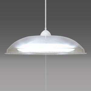 LEDペンダントライト「RV60049」