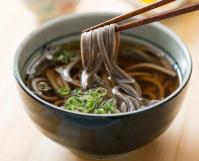 M35 ひじきうどん(生麺)・ひじきふりかけ