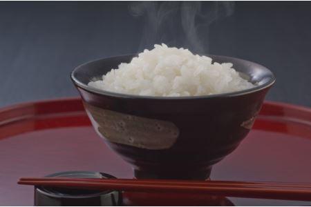 【元年産】近江米 コシヒカリ 白米5kg