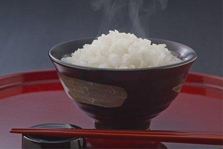【平成29年産】近江米 コシヒカリ白米5㎏