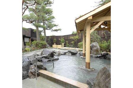 【一休】入浴、岩盤浴、食事コース【1021978】