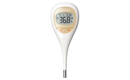 オムロン 電子体温計 MC-682