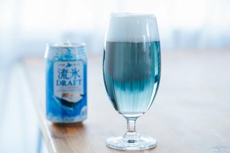 網走ビール缶24本セット 流氷DRAFT、ABASHIRI White Ale 各12本 ご当地ビール(発泡酒)