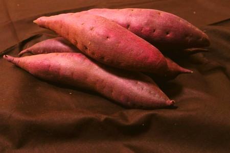 京丹後産サツマイモ まいこ金時5㎏