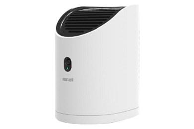 [№5811-0039]低濃度オゾン除菌消臭器、オゾネオプラス「MXAP-APL250WH」ホワイト