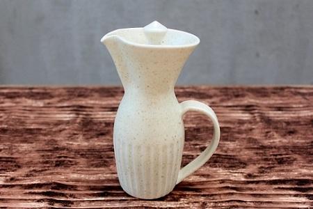 ココノカコーヒーメーカー [035KO001]