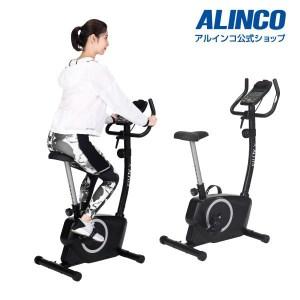 エアロマグネティックバイク5220/AFB5220K