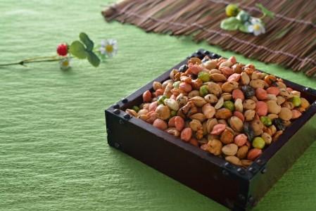 豆の蔵元 たっぷりお徳用2.5kg よりどりみどり