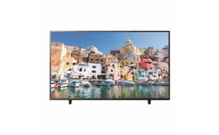 FUNAI  FL50U3330 4K液晶テレビ 50インチ
