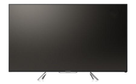 [№5696-3321]【FUNAI】49V型ハイビジョン液晶テレビ
