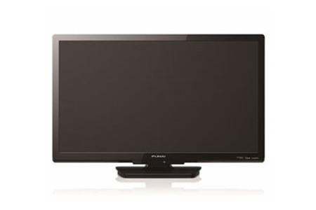 【FUNAI】24V型ハイビジョン液晶テレビ