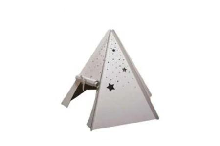 E-1 twinkle tent(トゥインクル テント)