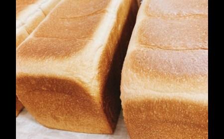 食パン ソフト ブレット 1本(3斤分)