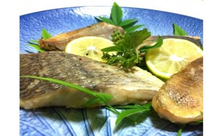 大阪泉州の地魚味噌漬け詰め合わせ500gセット_0A14
