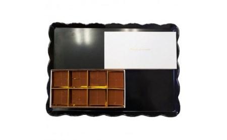 生チョコレート 32個入×4種(スイート、ストロベリー、抹茶、マンゴー)_0N13