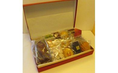 001_002 焼き菓子ギフト