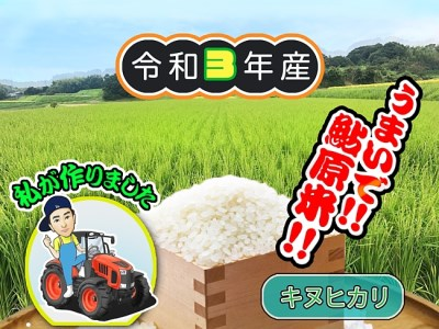 BH01◇淡路島 鮎原米 キヌヒカリ 5kg