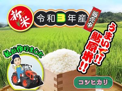 BH10◇淡路島 鮎原米 コシヒカリ 5kg