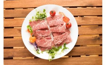 30-004 【定期便】とうげの淡路ビーフと手作りお惣菜3か月コース