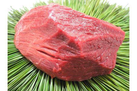 O3 宍粟鹿肉を使ったワンちゃん猫ちゃんのおやつ(鹿肉セット)【無添加無着色】