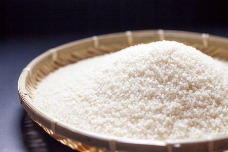 C1 しそうのおいしいお米コシヒカリ精米「伊和の里」5kg