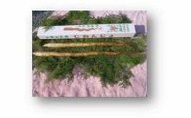 010GB01N.自然薯(1.5㎏)