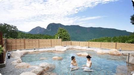 大人気温泉「お亀の湯」 温泉入浴券5枚セット