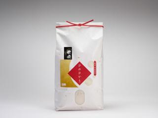 【6001-A19】新米限定予約!吉野ひのひかり10kg(選べる精米方法)《川本米穀店》