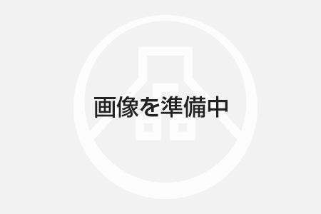 A-10【数量限定】夏野菜セット[137286]